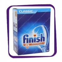 finish-powerball-classic-90