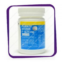 fludent-banana-025-200-tabs_new-pack