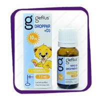 gefilus-tipat-plus-d3-7-5ml_new_pack_6409945001815