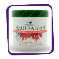 herbamedicus-hautbalsam-red-vine-leaves-250ml_photo