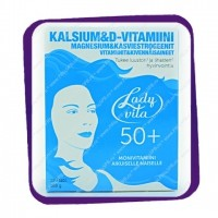 ladyvita-50_plus_new-pack_photo