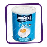 lavazza-dek-ground-coffee-250ge