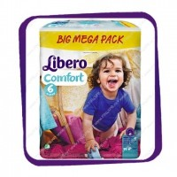 libero-comfort-6-13-20kg-big-mega-pack-72pcs