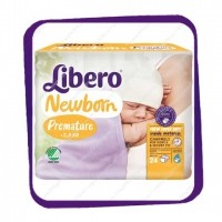 libero-newborn-premature-0-2500-24pcs