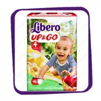 libero-up-and-go-4-7-11kg-46-kpl-ean7322540732252