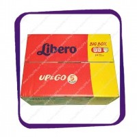 libero-up-and-go-5-10-14kg-big-box-84-kpl_7322540736779