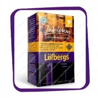 lofbergs-jubileum-ground-500gr