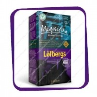 lofbergs-magnifika-ground-500gr