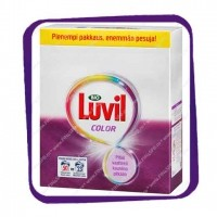 luvil-color-1,61kg