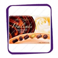 maitre-truffout-assorted-pralines-exquisite-180g-9002859037566