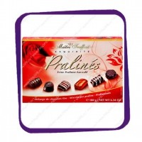 maitre-truffout-assorted-pralines-red-box-180g-9002859087271
