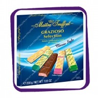 maitre-truffout-grazioso-selection-classic-style-200g-9002859095993