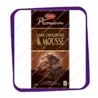 marabou_premium_darkchocolate_and_mousse_150ge