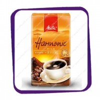 melitta-harmonie-mild-500gr-ground