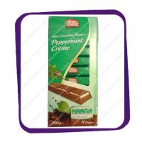 mister-choc-dark-chocolate-fingers-peppermint-creme-200ge