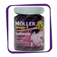 moller-sydamelle-76-kaps_photo-foto