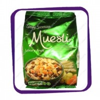 muesli-luxury-fruit-750ge