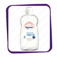 natusan-baby-first-touch-baby-oil-200ml