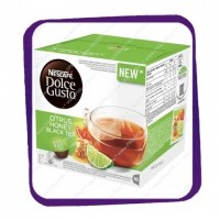 nescafe-dolce-gusto-citrus-honey-black-tea-16-caps-7613035251779