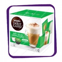nescafe-dolce-gusto-soy-soja-cappuccino-8-8-caps-7613035279346