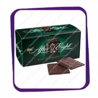 nestle after eight 200ge