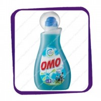 omo-active-clean-1l