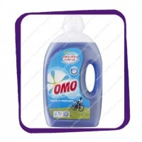 omo-active-clean-3l