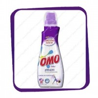 omo-color-730ml