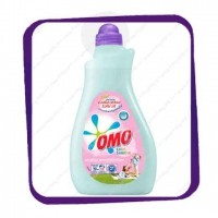 omo-color-sensitive-1l