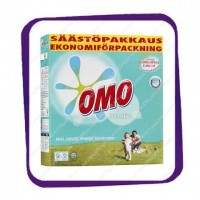 omo-sensitive-3,72kg