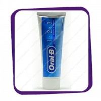 oral-b-1-2-3-fresh-mint-75ml_photo_tube