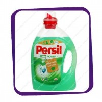 persil-eco-power-2376ml