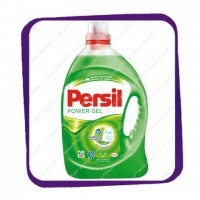 persil-power-gel-3,96l-60-