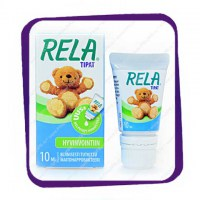 rela-drops-10-ml_renew_pack-7350012550714_all