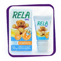 rela-drops-tipat-plus-d3-10-ml_renew_pack-7350012550905_all