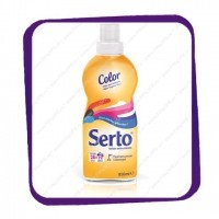 serto color 850ml