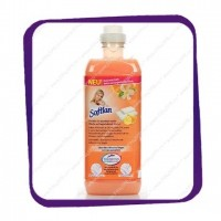 softlan-zitronen-and-orangenblute-1l-bs