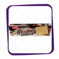 sondey-biscino-black-and-white-125-gr