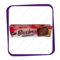 sondey-biscino-dark-chocolate-125-gr