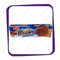 sondey-biscino-milk-chocolate-125-gr