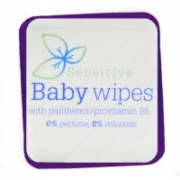 toujours-baby-wipes-sensitive-panthenol-provitamin-b5-72pcs_new_bs2