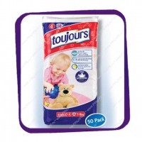 toujours_maxi_4_7-18kg_50_pack