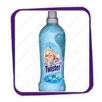 twister-alpine-freshness-aromatherapy-concentrate-1l