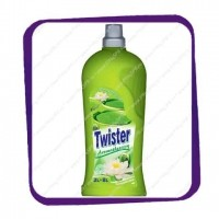 twister-water-flower-aromatherapy-concentrate-2l