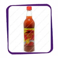 vitasia-sweet-chilli-sauce-700ml_photo