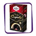 Paulig Cupsolo - Juhla Mokka - 16 capsules