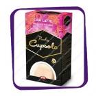 Paulig Cupsolo - Chai Latte - 16 capsules
