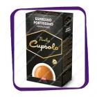 Paulig Cupsolo - Espresso - Fortissimo - 16 capsules