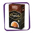 Paulig Cupsolo - Espresso - Supremo - 16 capsules
