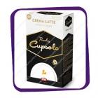 Paulig Cupsolo - Crema Latte - 16 capsules